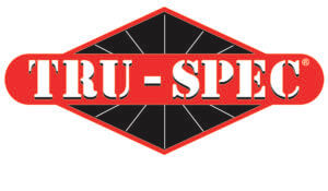 Tru-Spec Tactical Apparel