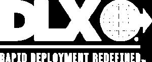 Deployed Logix